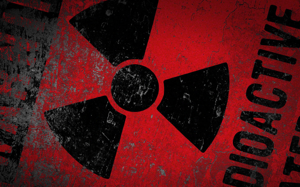 Radioactive Zombie Wallpaper The gallery for...